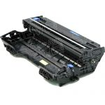 Brother DR400 Compatible Drum Unit for Brother HL-1030,FAX-5750