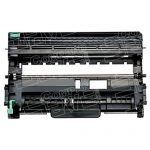 Compatible Brother DR420 Laser Cartridge Drum Unit (DR-420)