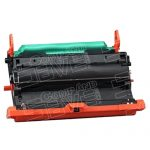 Replacement Laser Drum Cartridge for Hewlett Packard (HP 121A) C9704A
