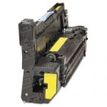 Replacement Yellow CB386A (824A) Laser Drum Cartridge for Hewlett Packard (HP) CM6030/CP6015