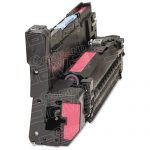 Replacement Magenta CB387A (824A) Laser Drum Cartridge for Hewlett Packard (HP) CM6030/CP6015