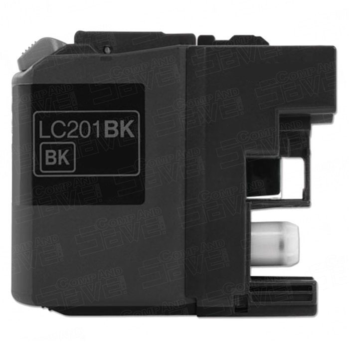 INK-BROTHER-LC201BK-2