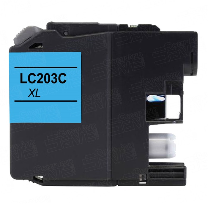 INK-BROTHER-LC203C-2