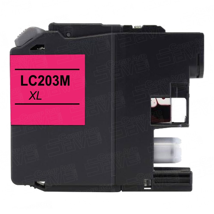 INK-BROTHER-LC203M-2