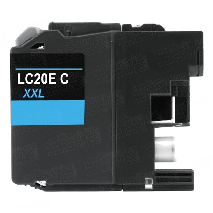 INK-BROTHER-LC20EC-2