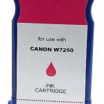 Canon BCI-1401M Magenta Compatible Inkjet Cartridge for Canon W7250