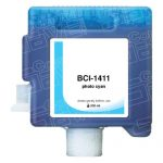 INK-Canon-BCI-1411PC-2