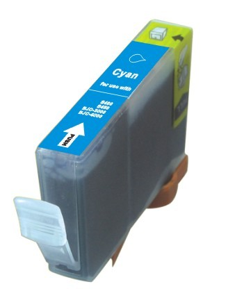 INK-Canon-BCI-3eC-2