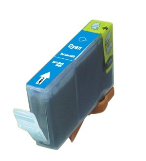 INK-Canon-BCI-5C-6C-2
