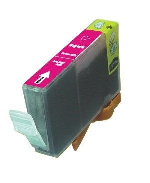 INK-Canon-BCI-5M-6M-2