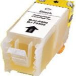 Canon BCI-8WF Ink Optimizer Compatible Inkjet Cartridge