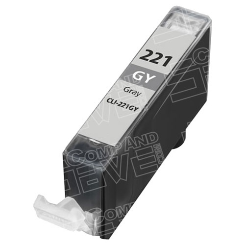 INK-Canon-CLI-221GY-2