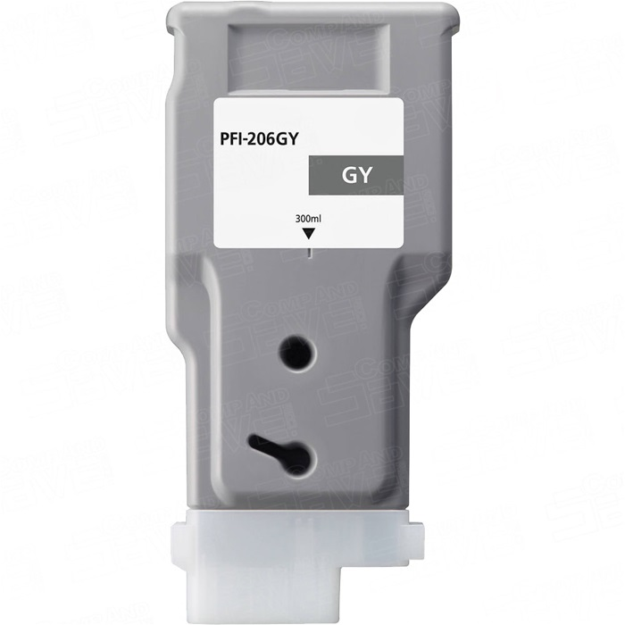 INK-Canon-PFI-206GY-2