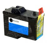 Replacement for Dell Black X0502 / 7Y743 (Series 2) Inkjet Cartridge