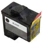 Replacement for Dell Black T0529 (Series 1) Inkjet Cartridge