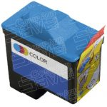Replacement for Dell Color T0530 (Series 1) Inkjet Cartridge