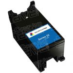 Compatible (Series 22) High Yield Color Ink Cartridge T092N for Dell P513 & V313 Printers