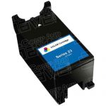 Compatible (Series 23) High Yield Color Ink Cartridge T106N for Dell V515W Printer