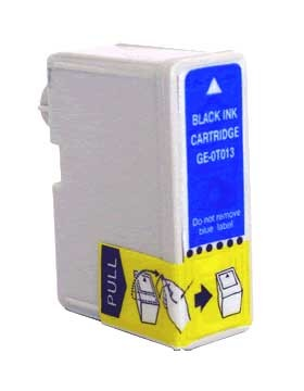 INK-Epson-T013201-2