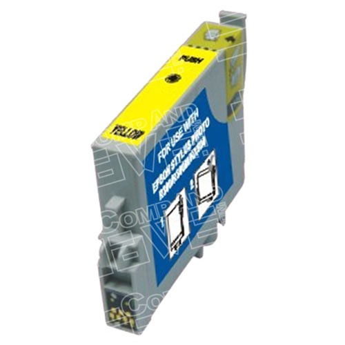 INK-Epson-T048420-2