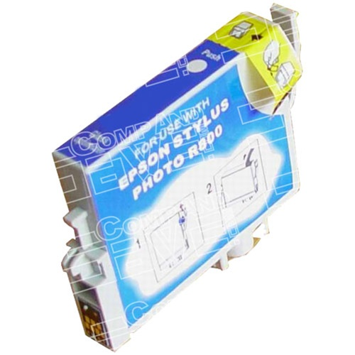 INK-Epson-T054020-2