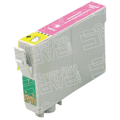 INK-Epson-T079620-2