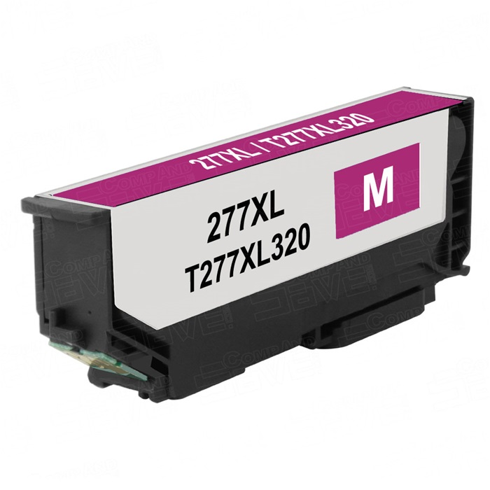 INK-Epson-T277XL320-2