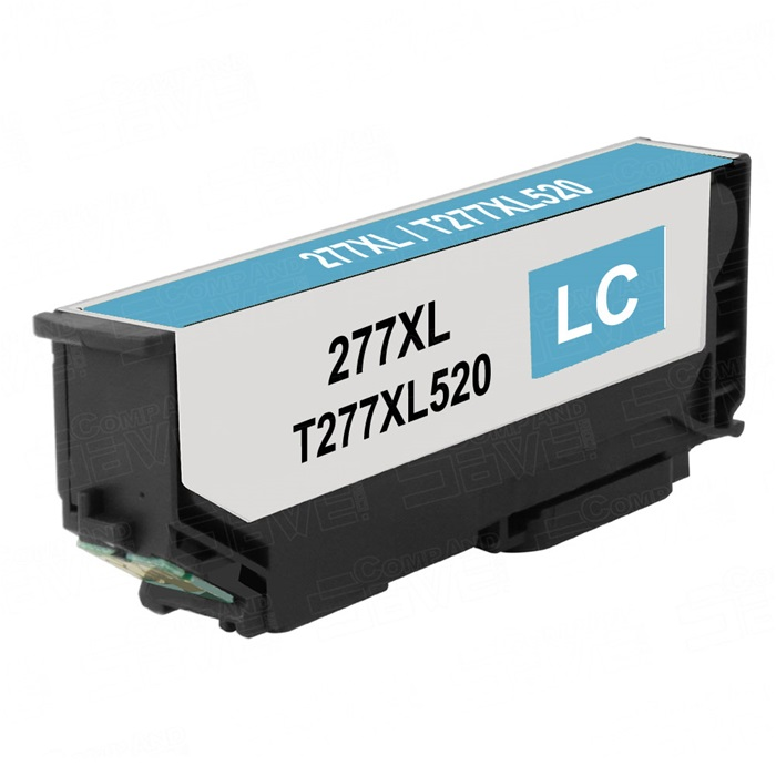 INK-Epson-T277XL520-2