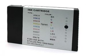 INK-Epson-T563400-T562400-2