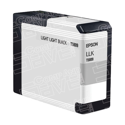 INK-Epson-T580900-2