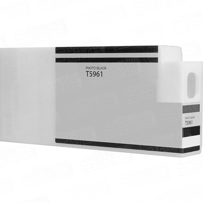 INK-Epson-T596100-2