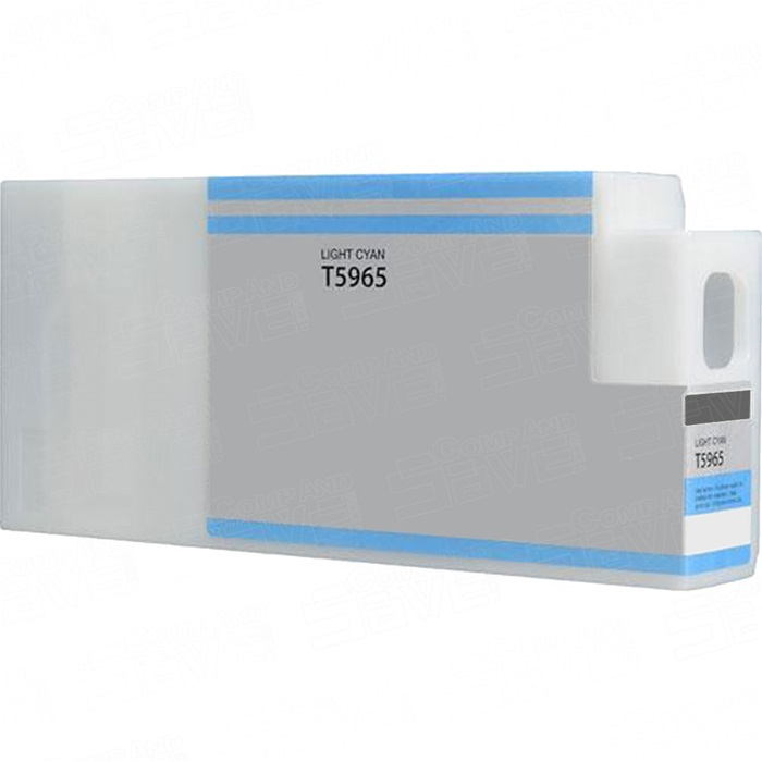INK-Epson-T596500-2