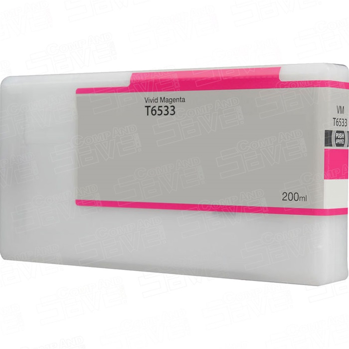 INK-Epson-T653300-2