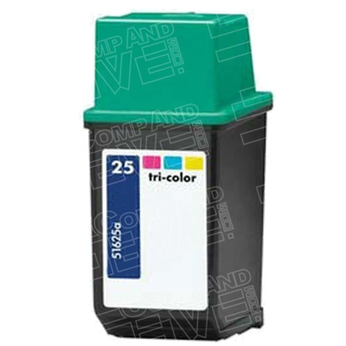 INK-HP-51625A-2