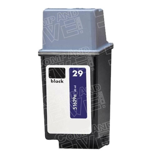 INK-HP-51629A-2