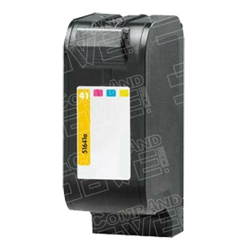 INK-HP-51641A-2