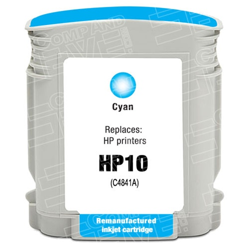 INK-HP-C4841A-2