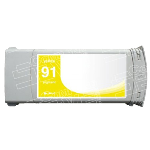 INK-HP-C9469A-2