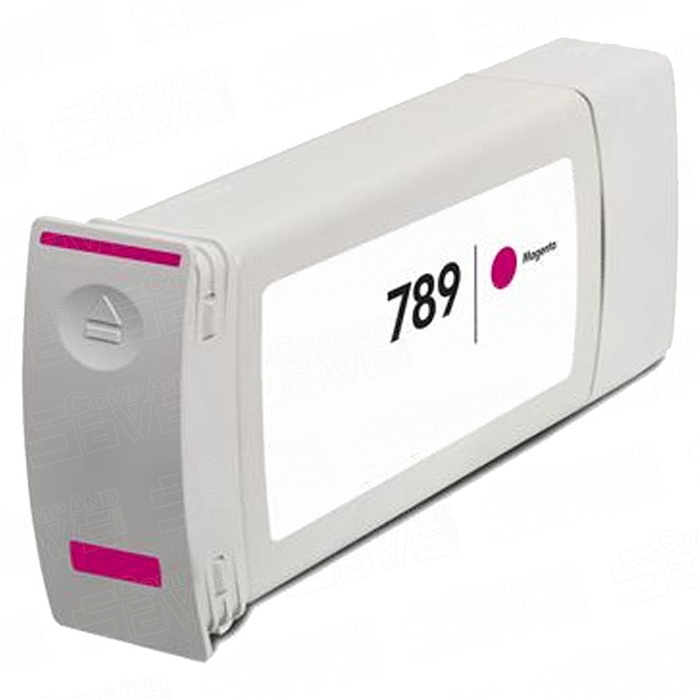 INK-HP-CH617A-2