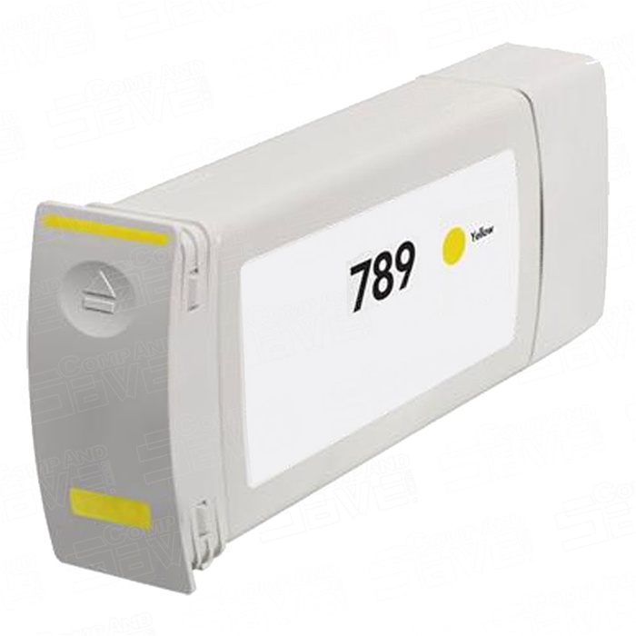INK-HP-CH618A-2