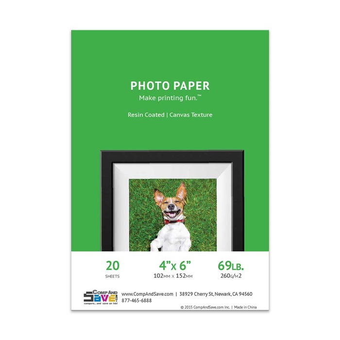 PH-4x6-CANVAS-20PK-2