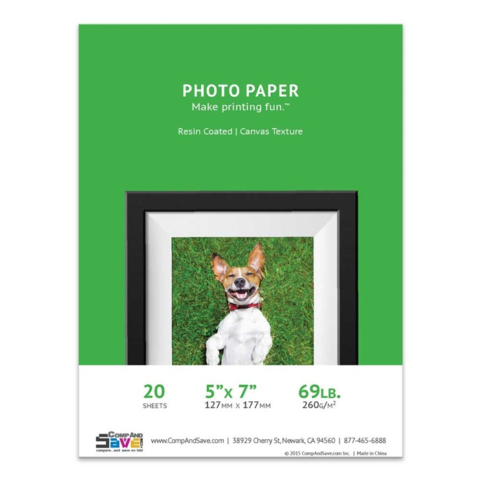 PH-5x7-CANVAS-20PK-2