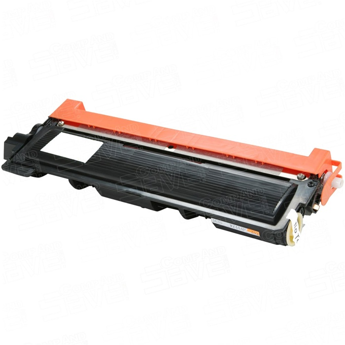 TONER-Brother-TN210BK-2