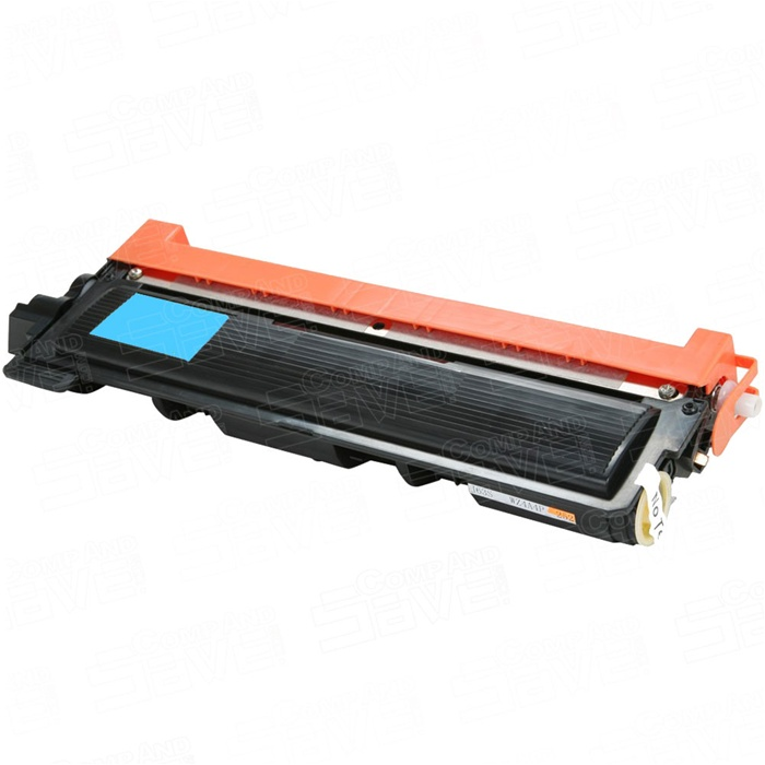 TONER-Brother-TN210C-2