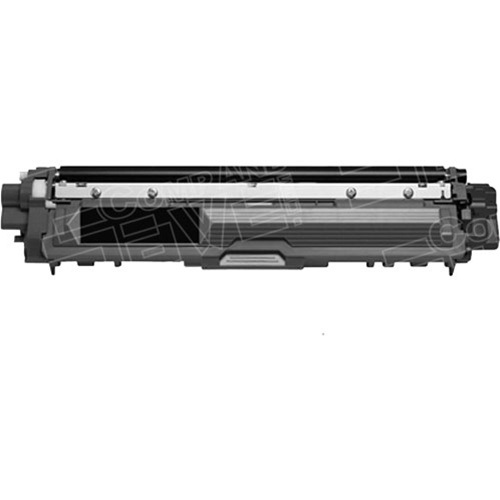 TONER-Brother-TN221BK-2