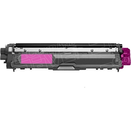 TONER-Brother-TN225M-2