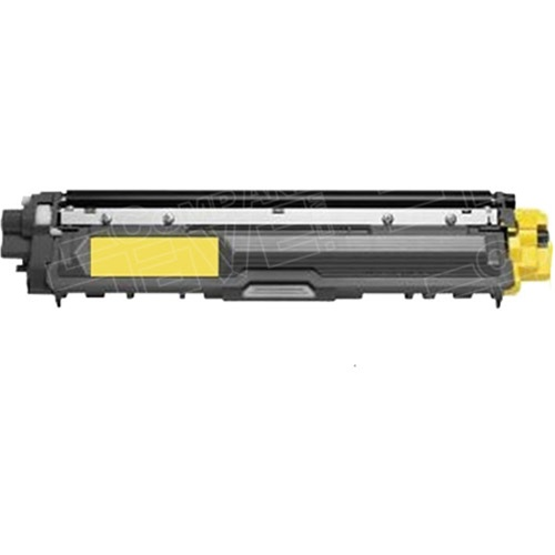 TONER-Brother-TN225Y-2