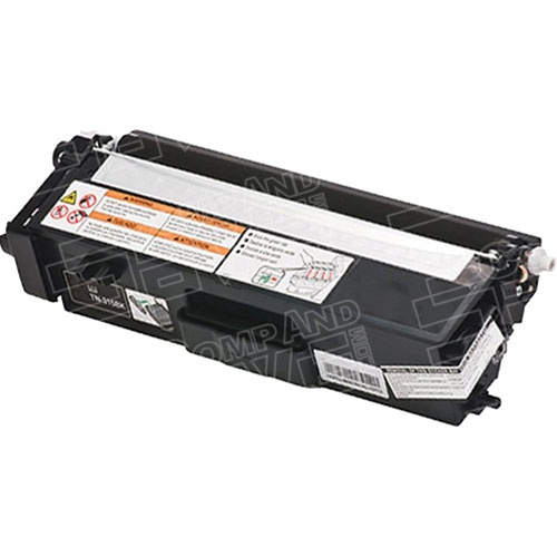 TONER-Brother-TN315BK-2