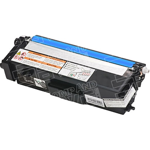TONER-Brother-TN315C-2