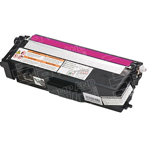 TONER-Brother-TN315M-2